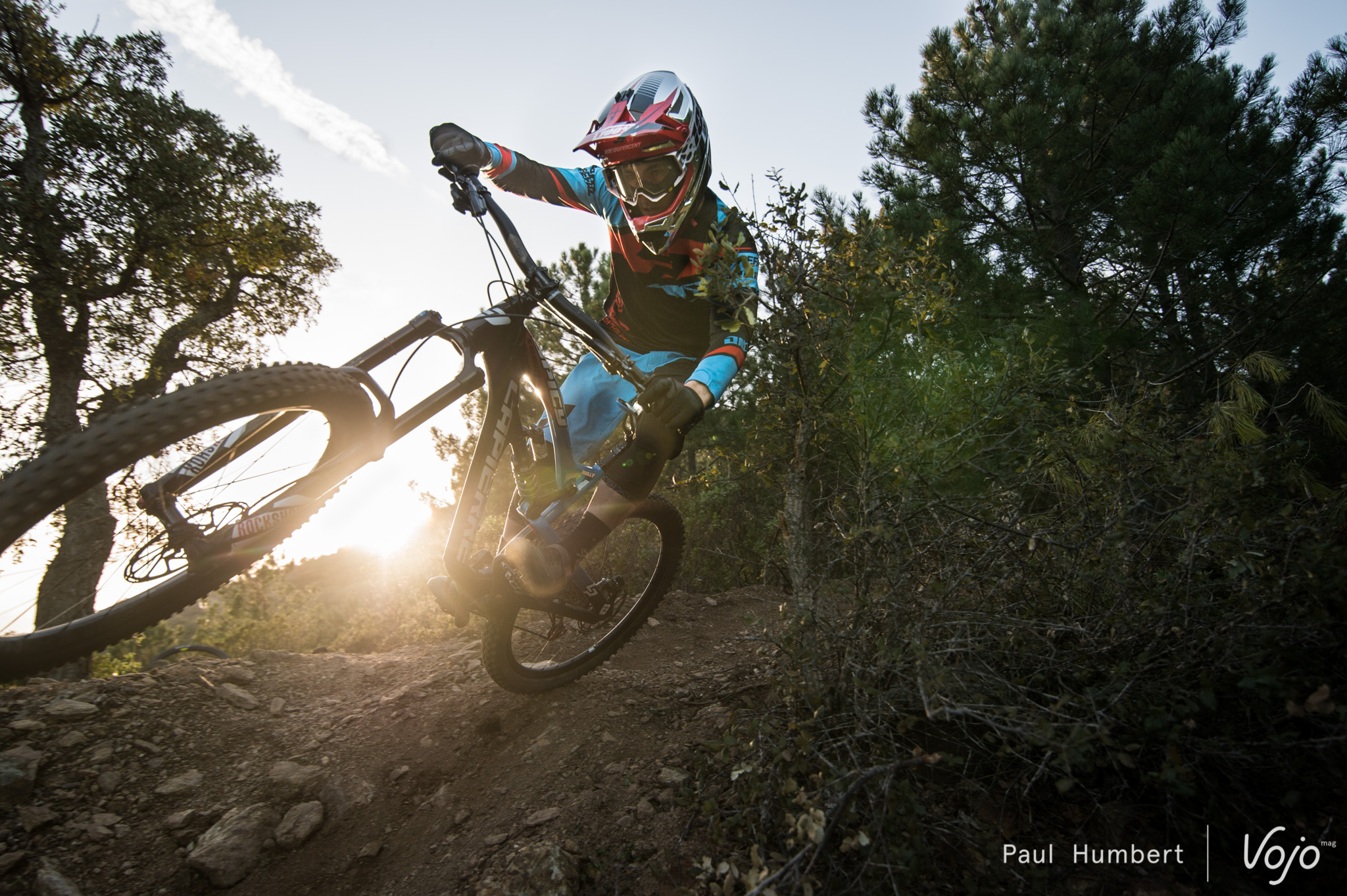 dailly-gallean-azur-bike-park-2017-vojo-paul-humbert-15
