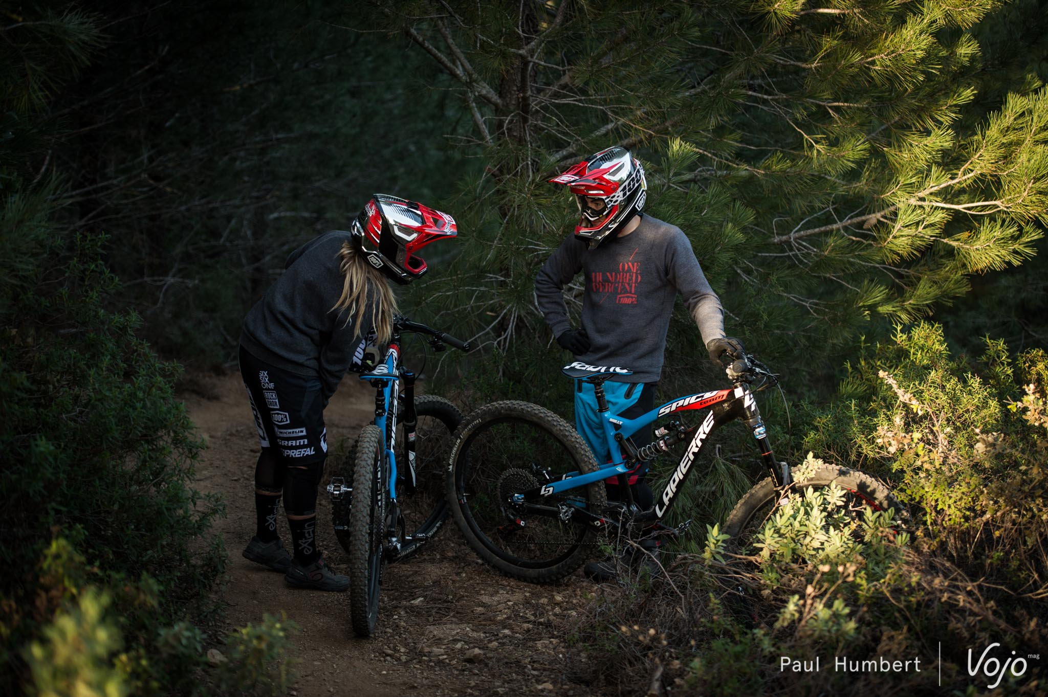 dailly-gallean-azur-bike-park-2017-vojo-paul-humbert-6