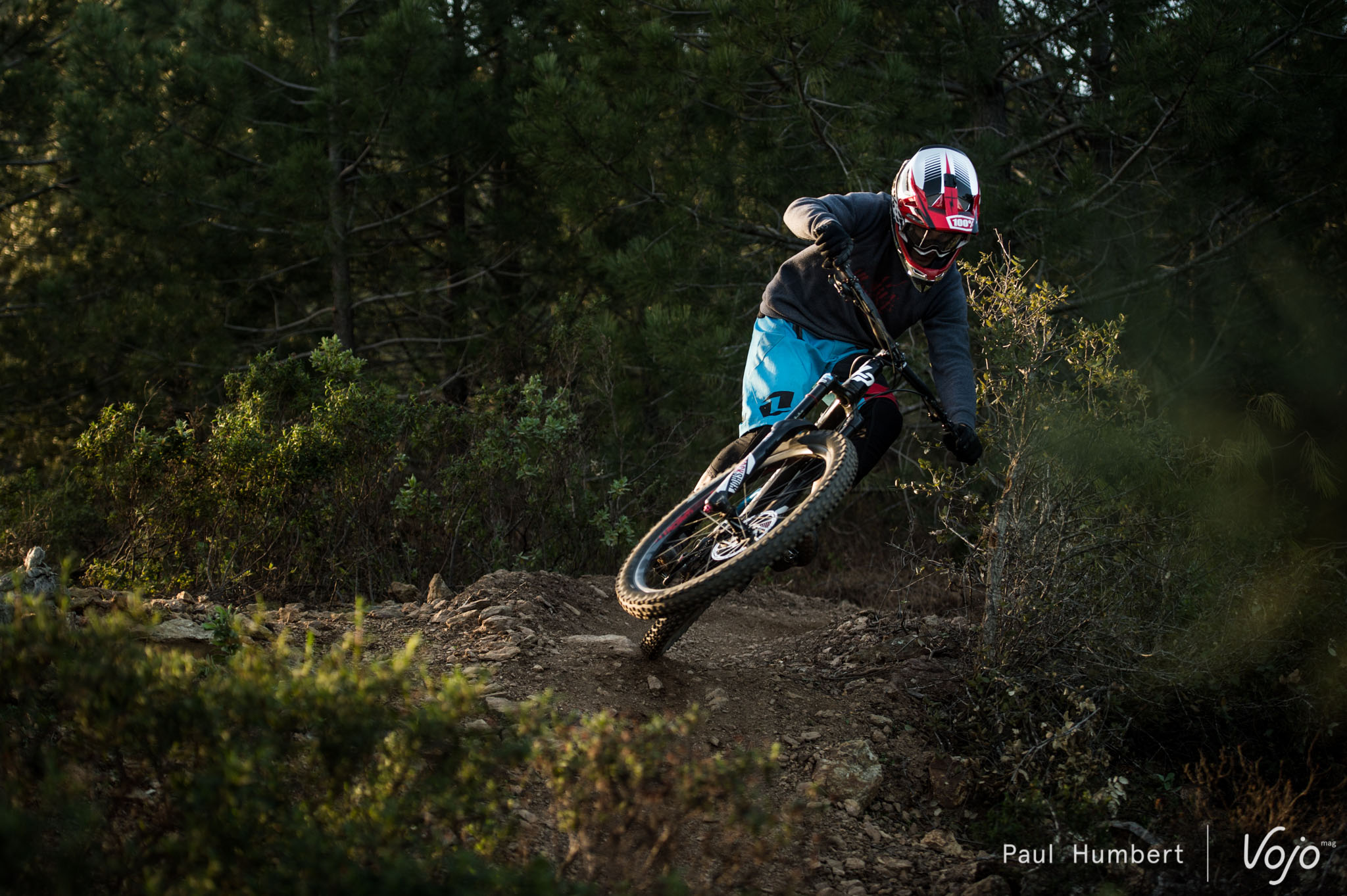 dailly-gallean-azur-bike-park-2017-vojo-paul-humbert-7