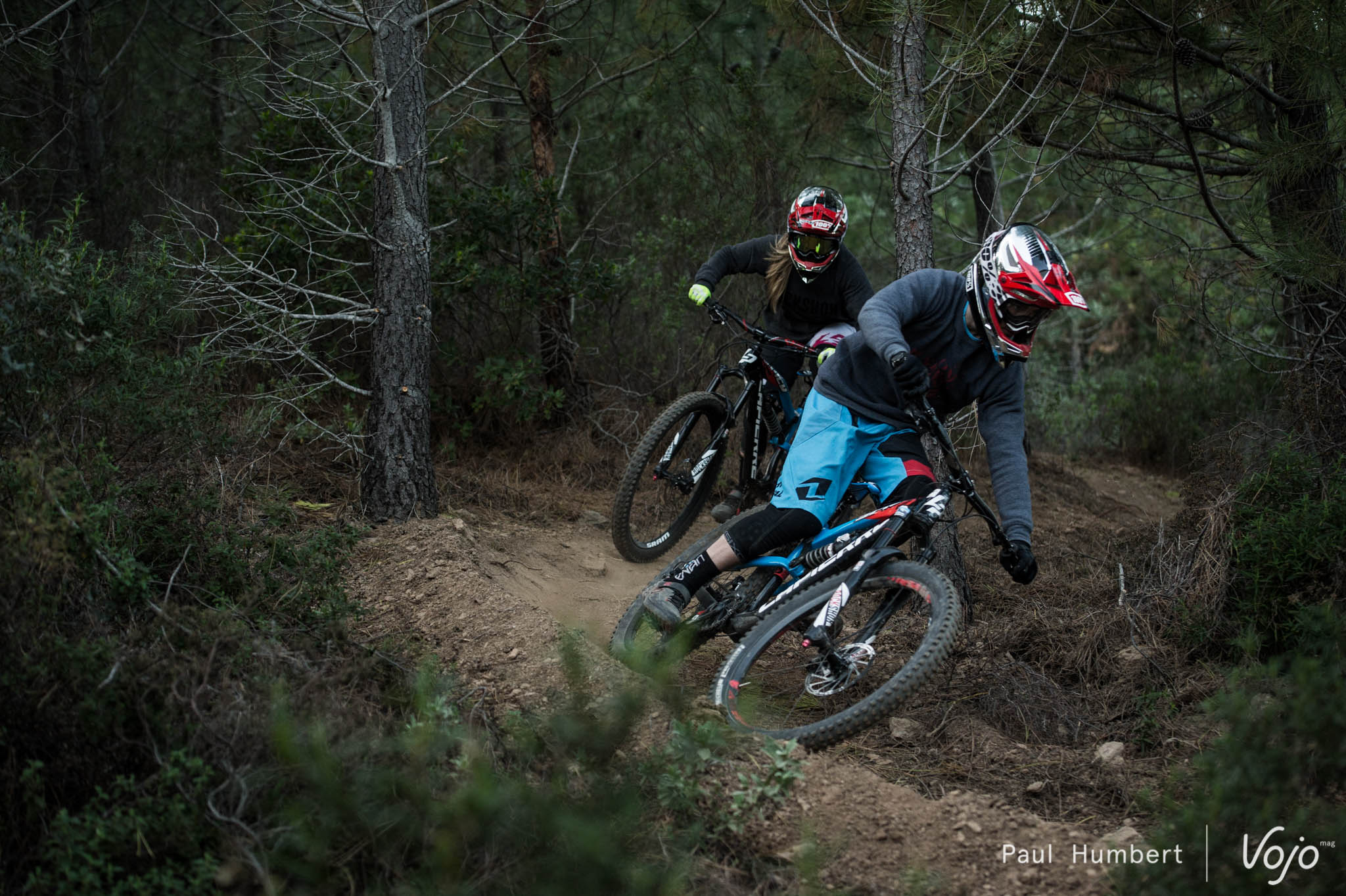 dailly-gallean-azur-bike-park-2017-vojo-paul-humbert-9