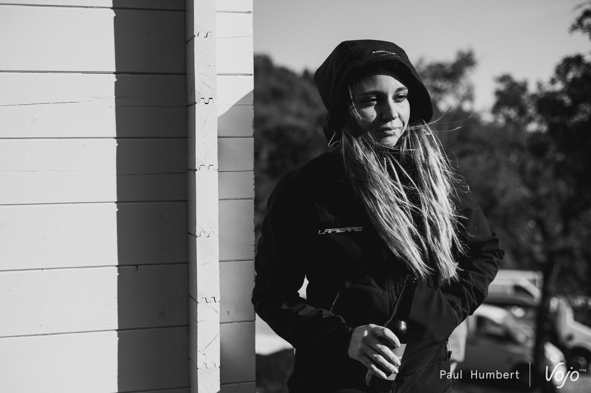 dailly-gallean-azur-bike-park-2017-vojo-paul-humbert