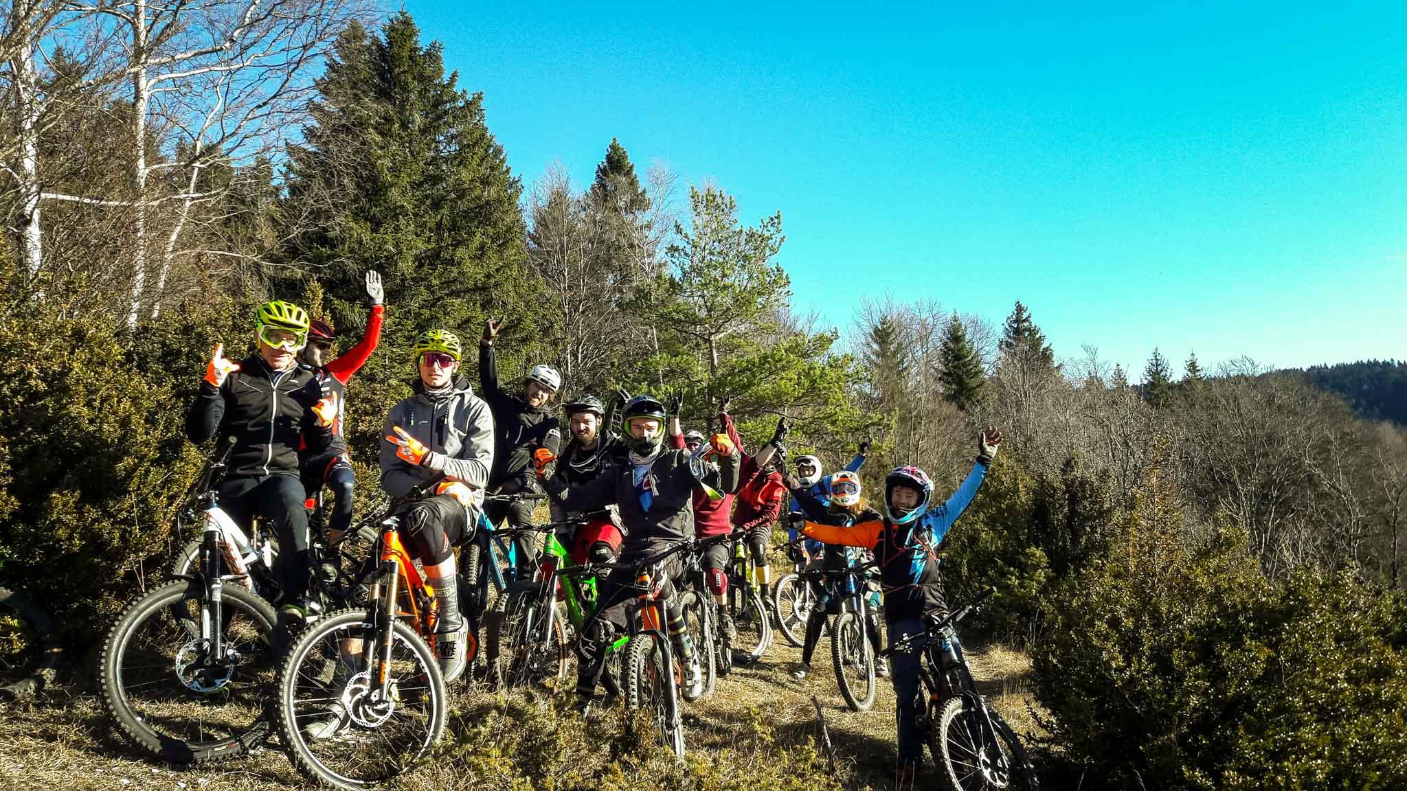 enduro-jura-noel-ride-fbm-2016-vojo-paul-humbert-4