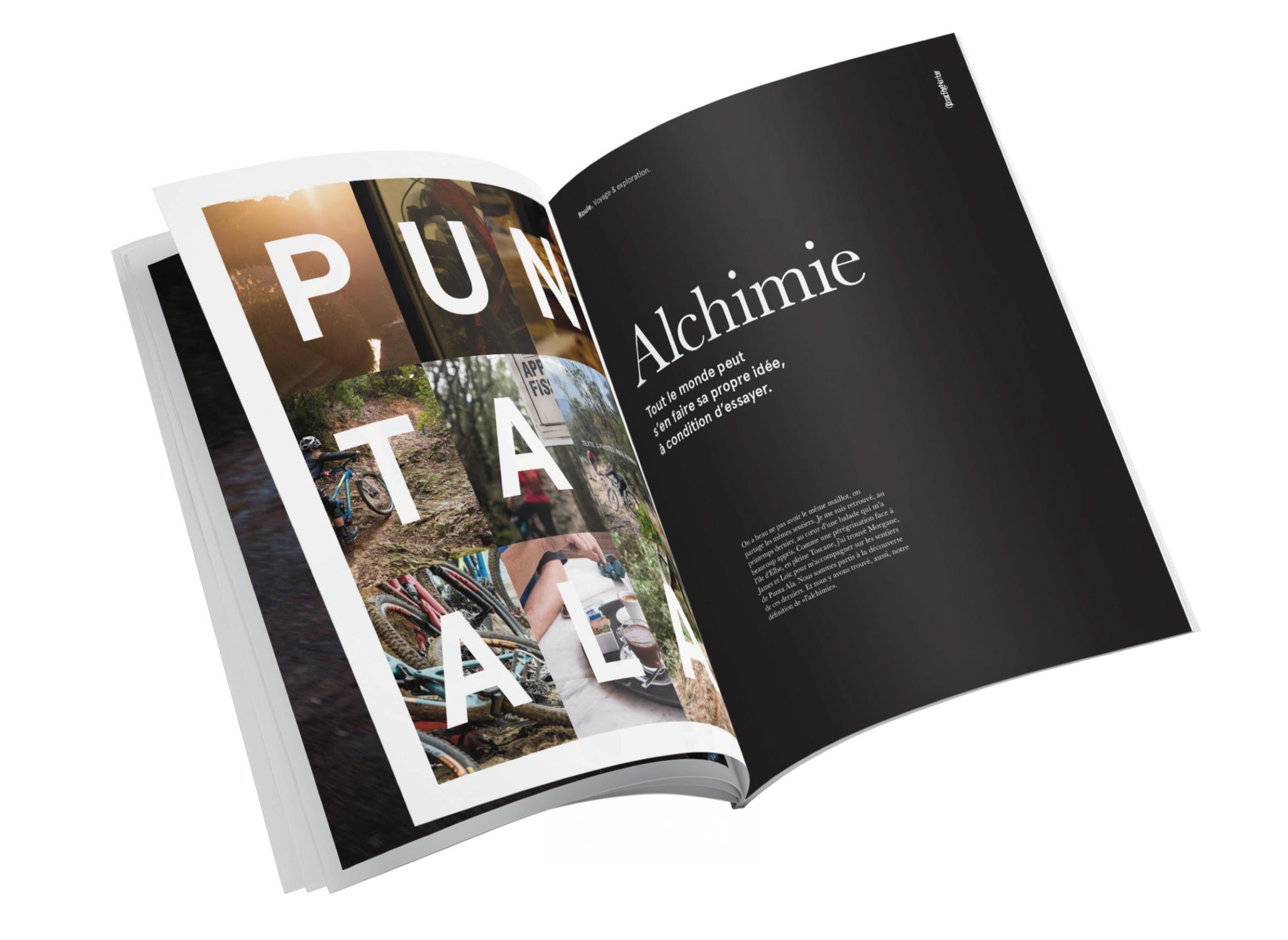 vojo-magazine-volume-1-2017-vojo-paul-hu