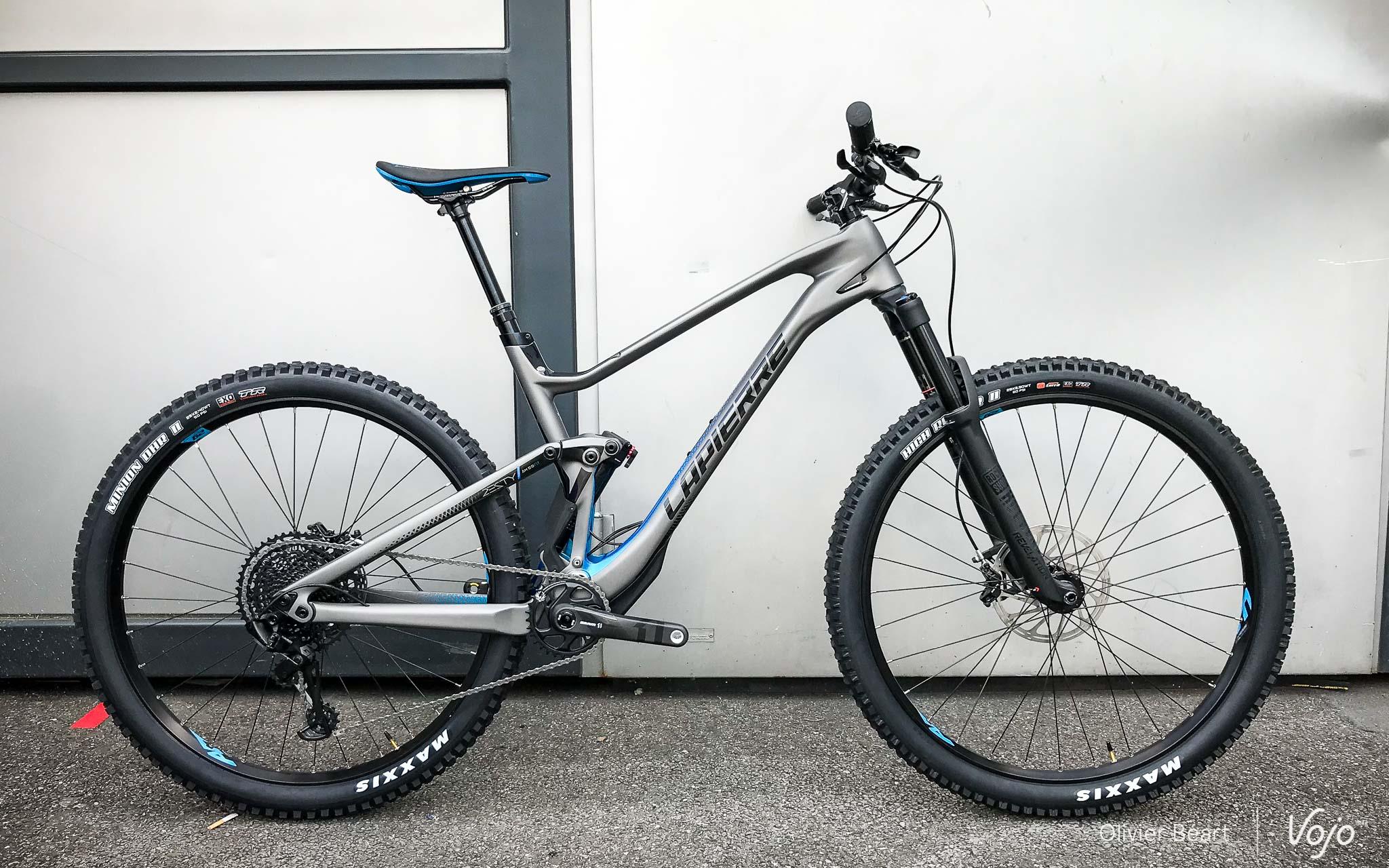 Lapierre-Zesty-2019-Eurobike-Copyright-O