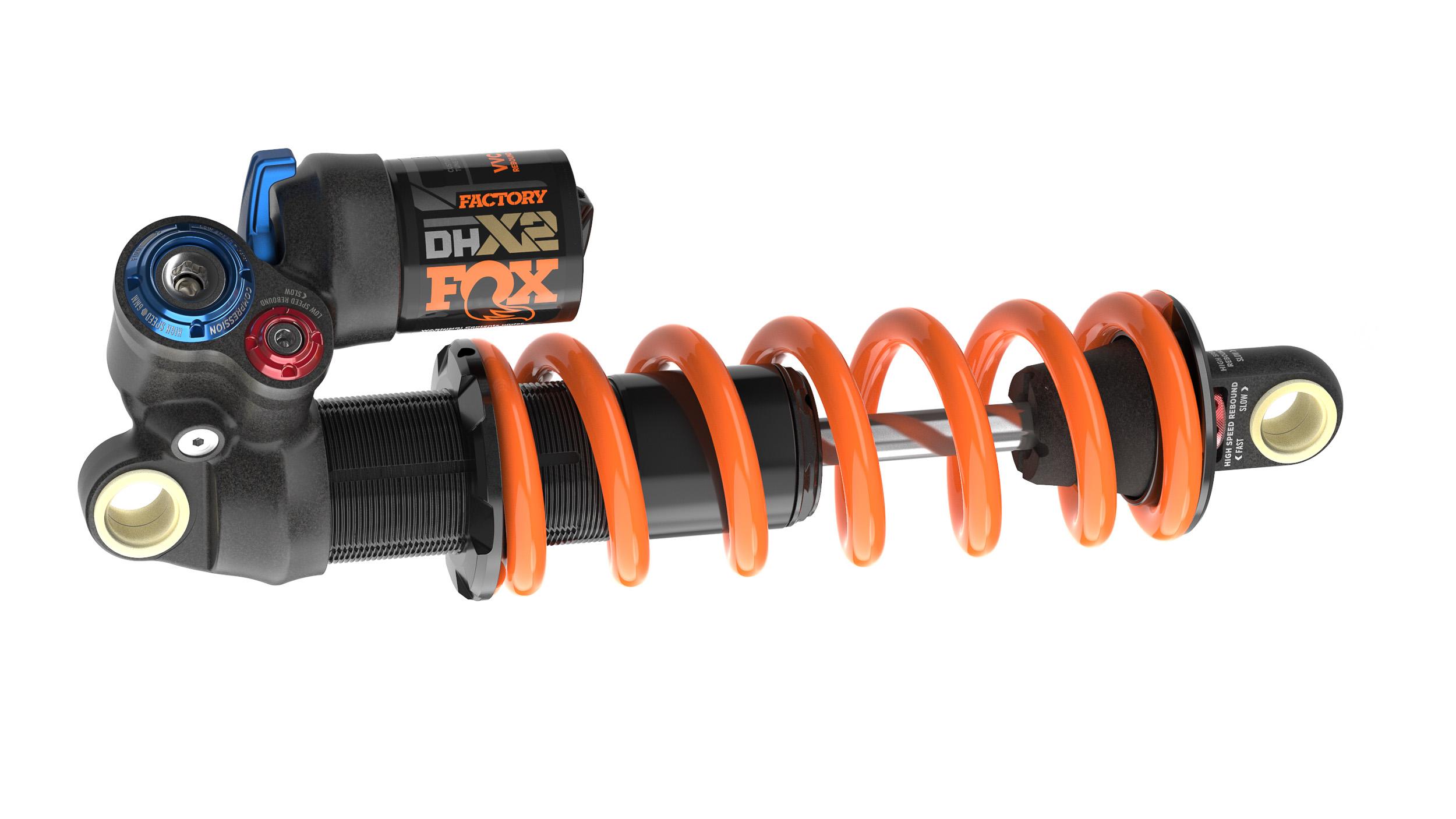dhx2-factory-lever-standard-hero-3qtr.jp