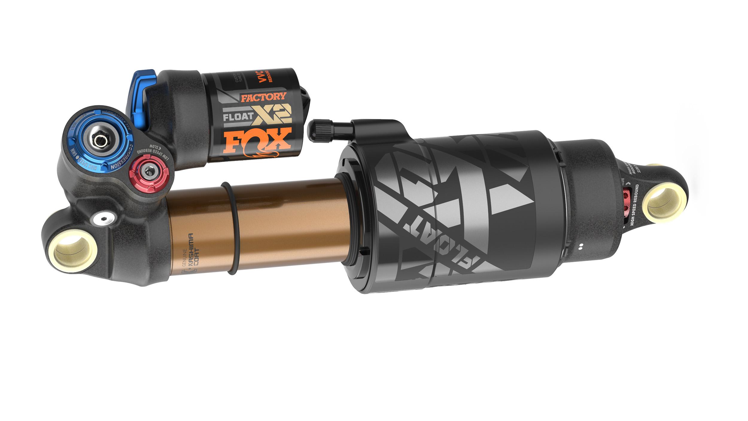 float-x2-factory-lever-standard-hero-3qt