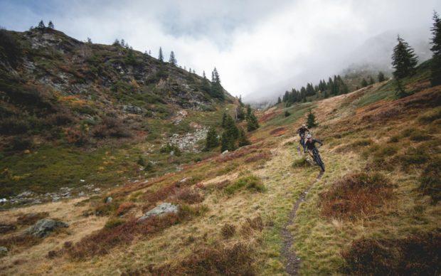 Avant la neige | Deux lectrices, des Ransom et du Beaufort