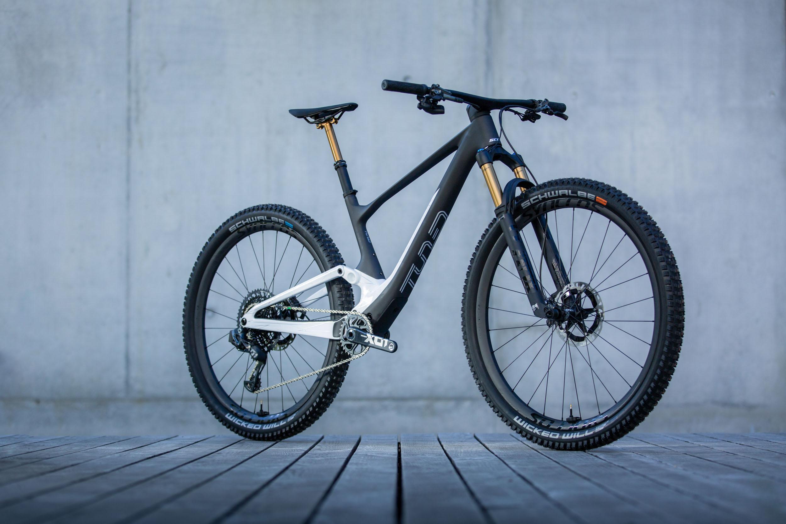 Scott-Spark-2022-gamme-carbone-alu-9647.